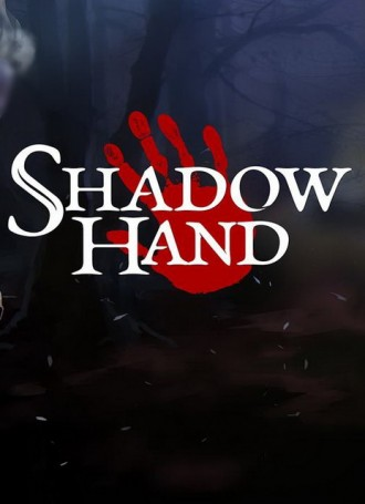 Shadowhand | MacOSX Free Download