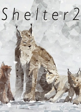 Shelter 2 | MacOSX Cracked Game