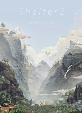 Shelter 2 Mountains | MacOSX Cracked Game