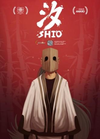 Shio v1.2 | MacOSX Free Download
