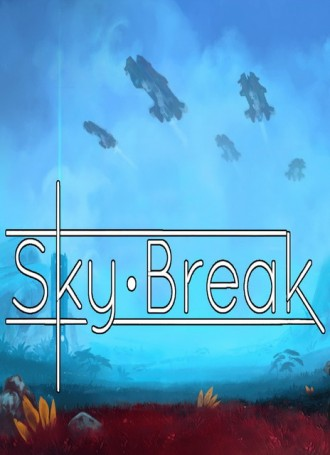 Sky Break | MacOSX Free Download