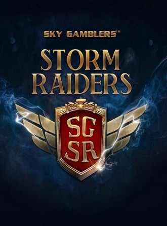 Sky Gamblers Storm Raiders | MacOSX Cracked Game