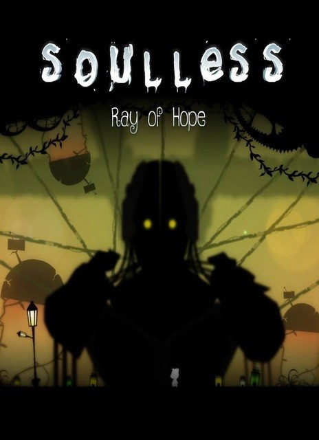 Soulless.Ray.Of.Hope.MacOSX-ENiGMA