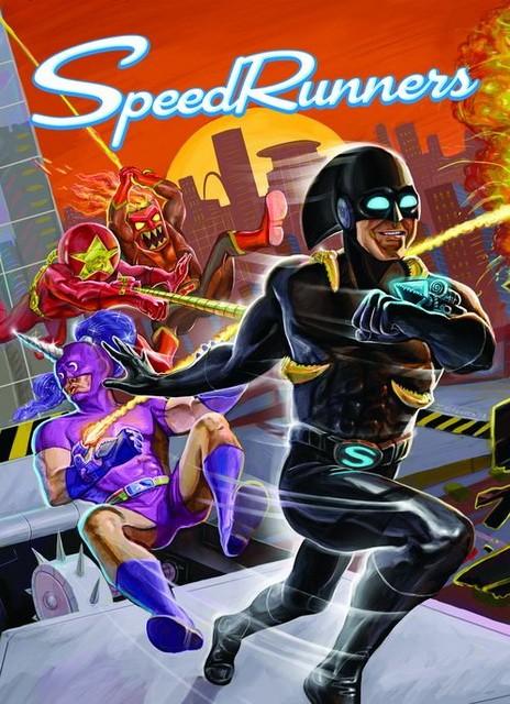 SpeedRunners-cover-mac-osx