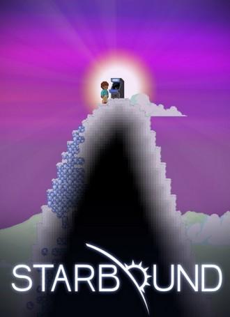 Starbound Spacefarer | MacOSX Free Download
