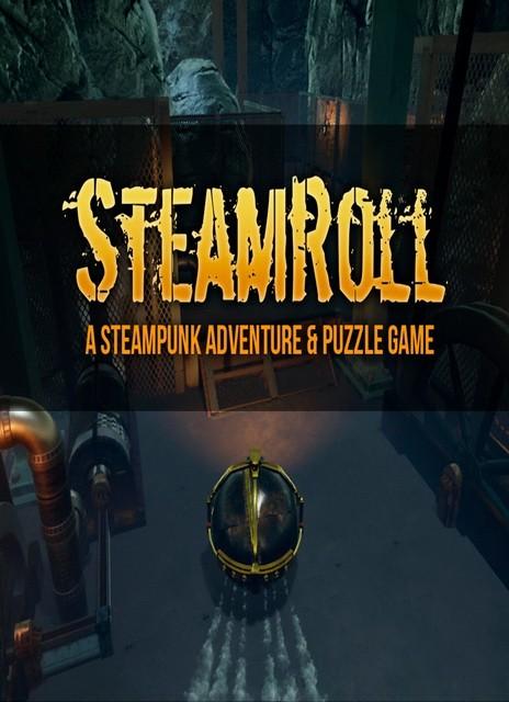 steamroll mac game activated torrent uploaded uptobox