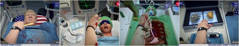 Surgeon.Simulator.2013.Anniversary.Edition.Inside.Donald.Trump.MacOSX-ACTiVATED