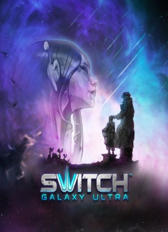 Switch Galaxy Ultra | MacOSX Free Download