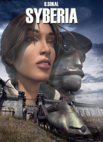 Syberia | MacOSX Free Download