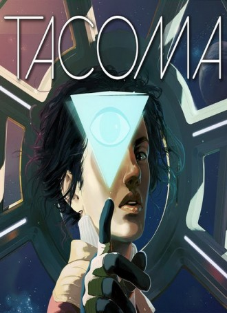 Tacoma | MacOSX Free Download