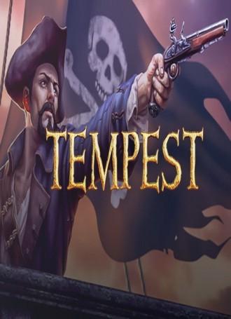 Tempest : Jade Sea | MacOSX Free Download