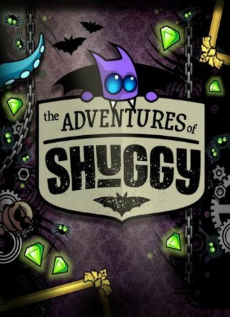 The Adventures of Shuggy | GOG MacOSX Free Download