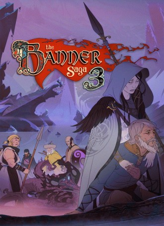 The Banner Saga 3 : Survival Mode | MacOSX Free Download
