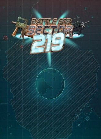 The Battle for Sector 219 | MacOSX Free Download