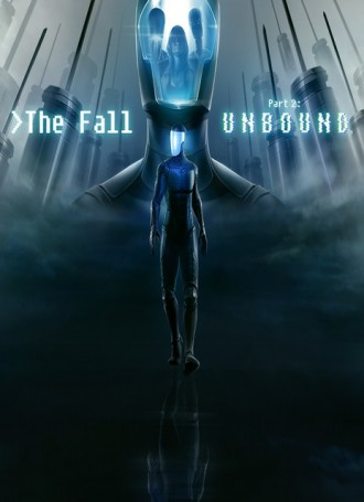 The Fall Part 2: Unbound | MacOSX Free Download