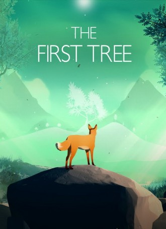 The First Tree | MacOSX Free Download
