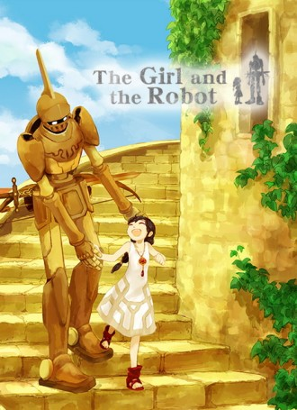 The Girl and the Robot | MacOSX Free Download