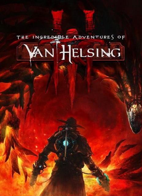 The-Incredible-Adventures-of-Van-Helsing-III