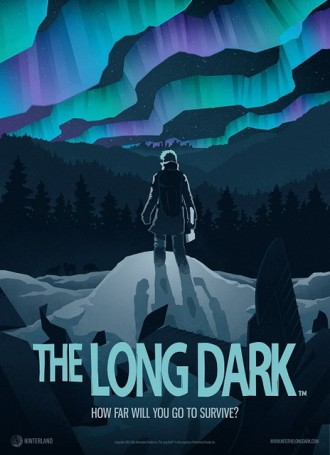 The Long Dark : Rugged Sentinel | MacOSX Free Download