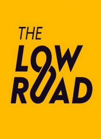 The Low Road | MacOSX Free Download