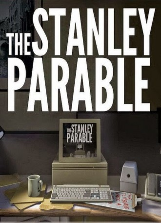 The Stanley Parable | MacOSX Cracked Game