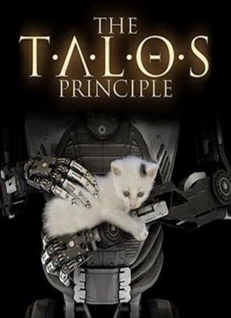 The Talos Principle | MacOSX Cracked Game