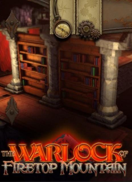 The.Warlock.of.Firetop.Mountain.MacOSX-ENiGMA