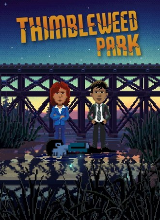 Thimbleweed_Park_MacOSX-GOG   MacGames-Download