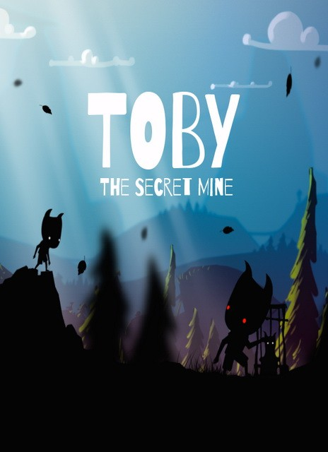 Toby.The.Secret.Mine.MacOSX-ACTiVATED