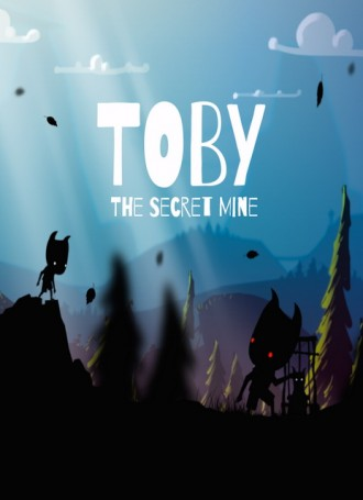Toby: The Secret Mine | ACTiVATED MacOSX Free Download