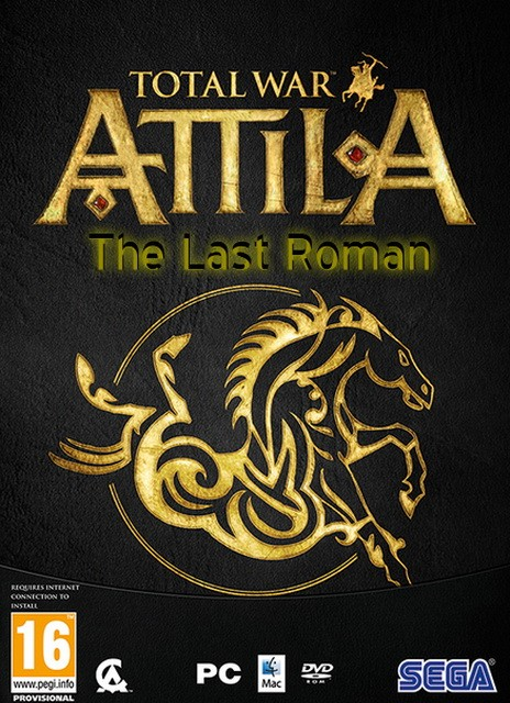 Total-War-ATTILA-The-Last-Roman-2015-mac
