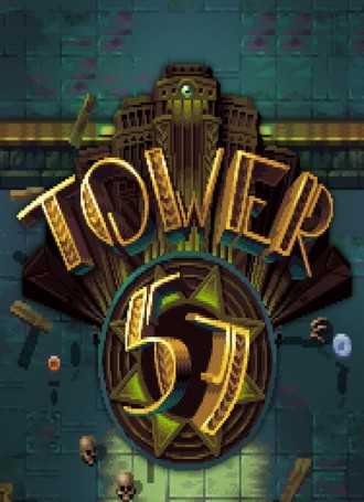 Tower 57 | MacOSX Free Download