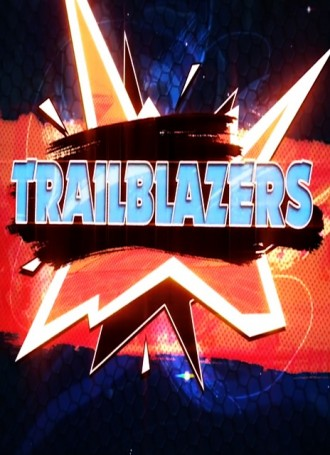 Trailblazers | MacOSX Free Download