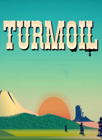 Turmoil | MacOSX Free Download