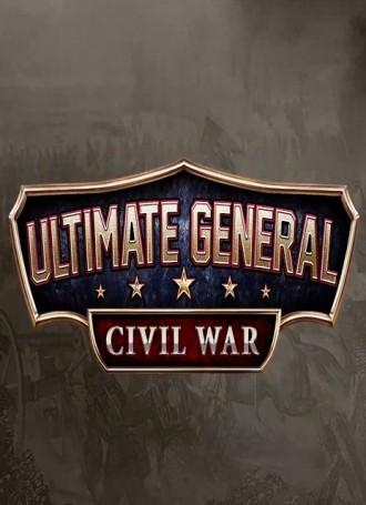 Ultimate General : Civil War | MacOSX Free Download