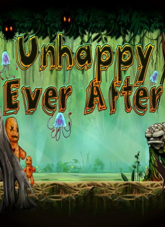 Unhappy Ever After | MacOSX Free Download