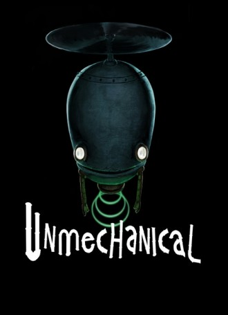 Unmechanical Extended | MacOSX Free Download