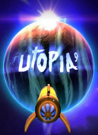 UTOPIA 9 : A Volatile Vacation | MacOSX Free Download