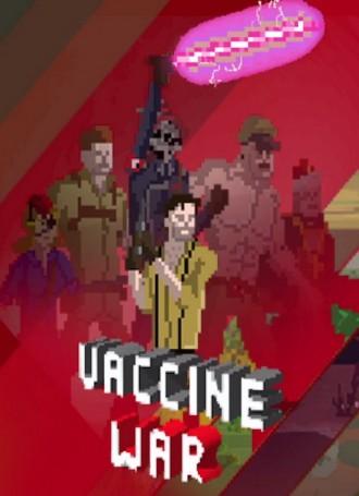 Vaccine War | MacOSX Free Download
