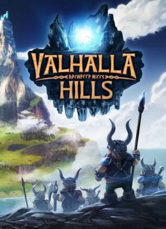 Valhalla Hills | MacOSX Free Download