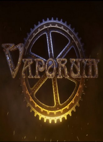 Vaporum | MacOSX Free Download