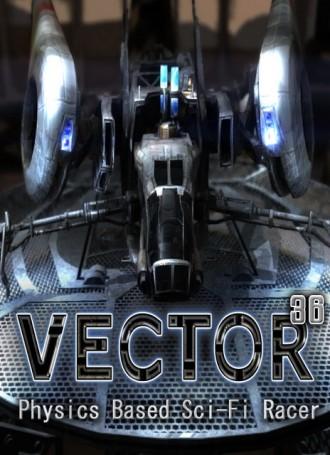 Vector 36 | MacOSX Free Download