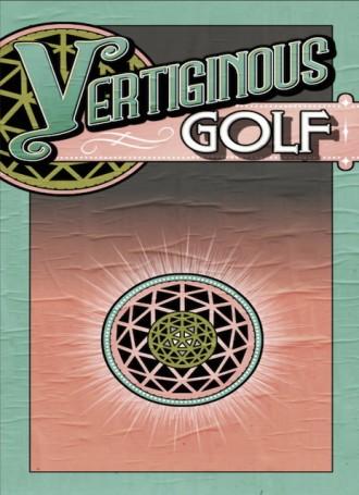 Vertiginous Golf | MacOSX Free Download