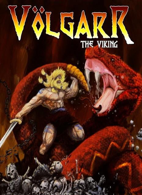 Volgarr.the.Viking.v2.1.0.9.MacOSX.GOG.Retail-CORE