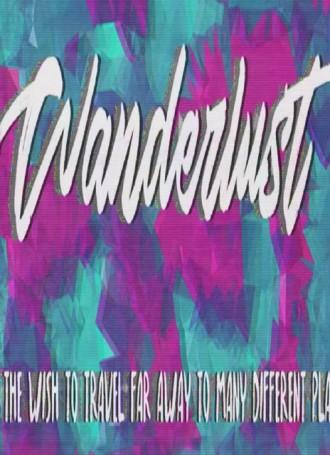 Wanderlust | MacOSX Free Download