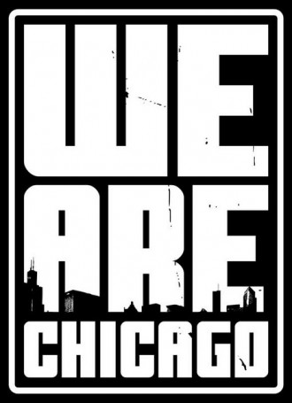 We Are Chicago | MacOSX Free Download