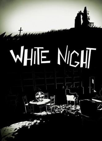 White Night | MacOSX Cracked Game