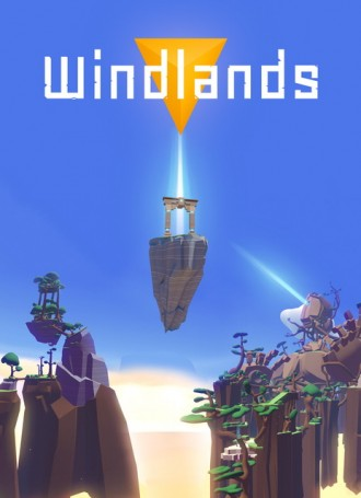 Windlands | MacOSX Free Download