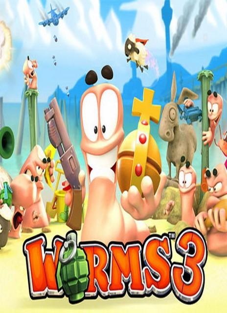 MacGames Download