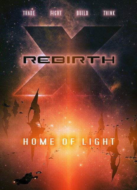 X.Rebirth.Home.of.Life.MacOSX-ACTiVATED